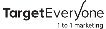 TargetEveryone_logo