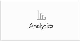 In depth Analytics and customer insights solution by TargetEveryone